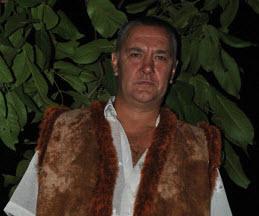 Бессмертный полк Юрий Мыколенко