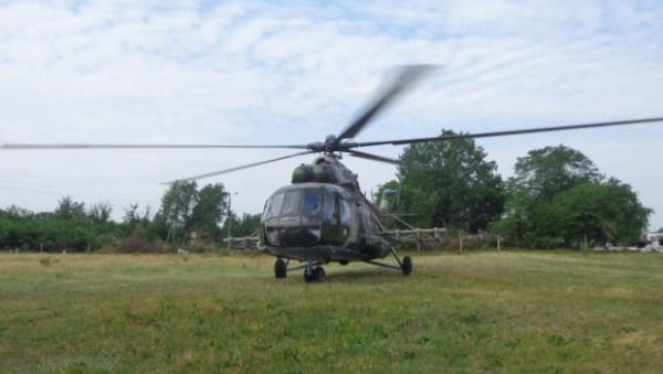 1111111111111111111111111 dthnjktn c,bkb d Ckfdzycrt  е Вертолет сбили в Славянске.jpg 1111
