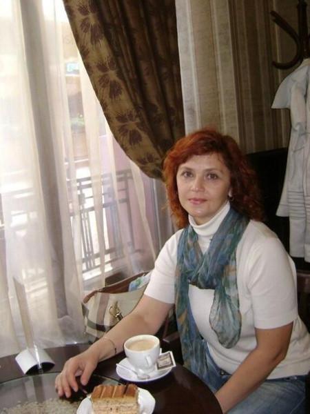 Луганск ОГА. Погибшая в кафе за чашкой кофе