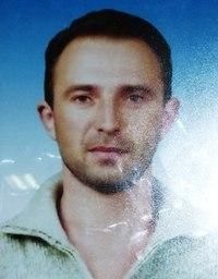 Бессмертный полк Александр Ищенко