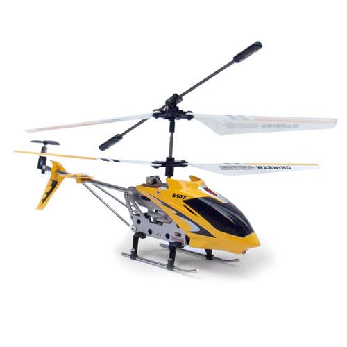 вертолета Syma s107G,