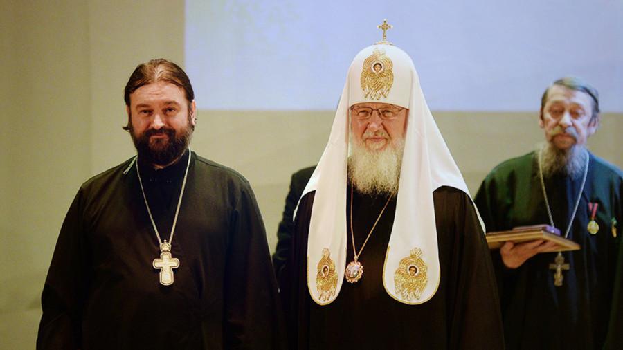 Христианам разрешн оральный секс ответы священников