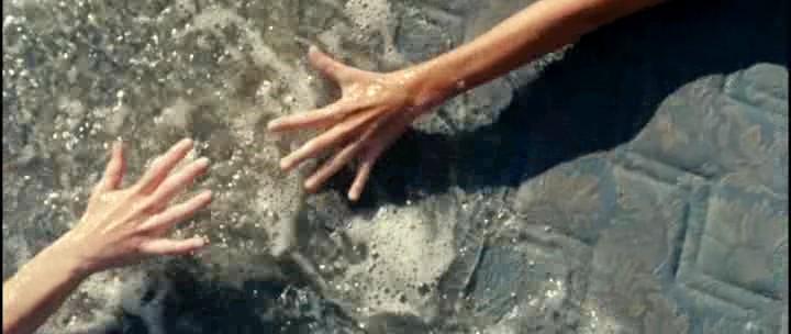 Фильм-катастрофа Невозможное - цунами разделило многие семьи
