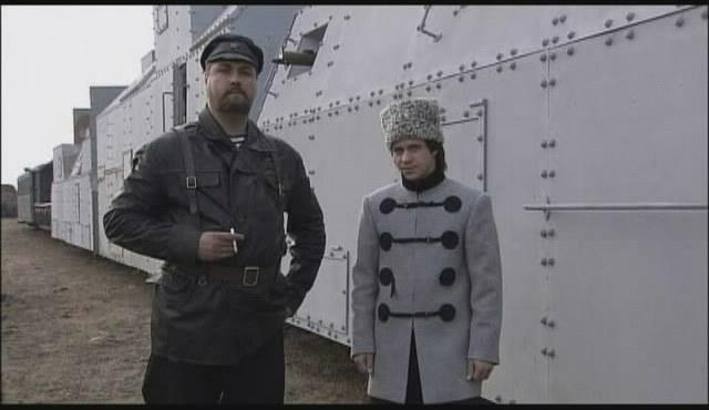 Позиция Путина по Крыму достойная, вызывающая уважение, - Янукович об оккупации полуострова - Цензор.НЕТ 8851