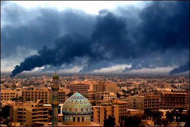 Baghdad_OilFires