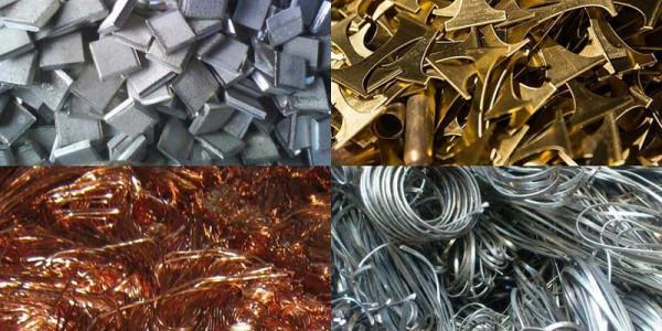Формула «больше стали», развитие экономики и вывоз лома