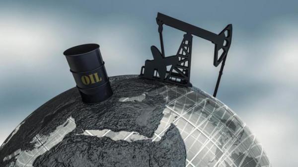 Что нам нефть грядущая готовит?