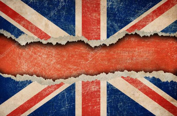 Британский вопрос о выходе и ответ на него