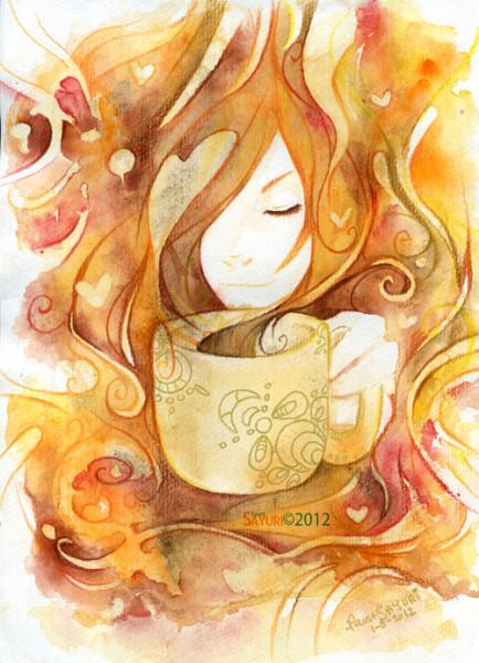 кофе-рис1