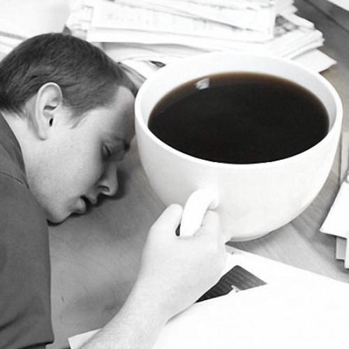 кофе-фан