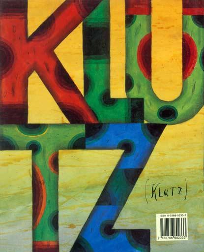 klutz_19