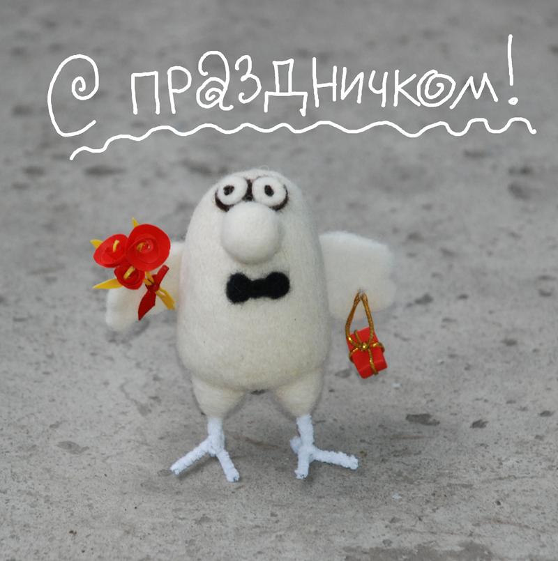 ptichki9