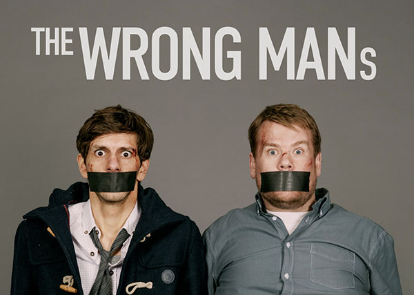 o-THE-WRONG-MANS-facebook
