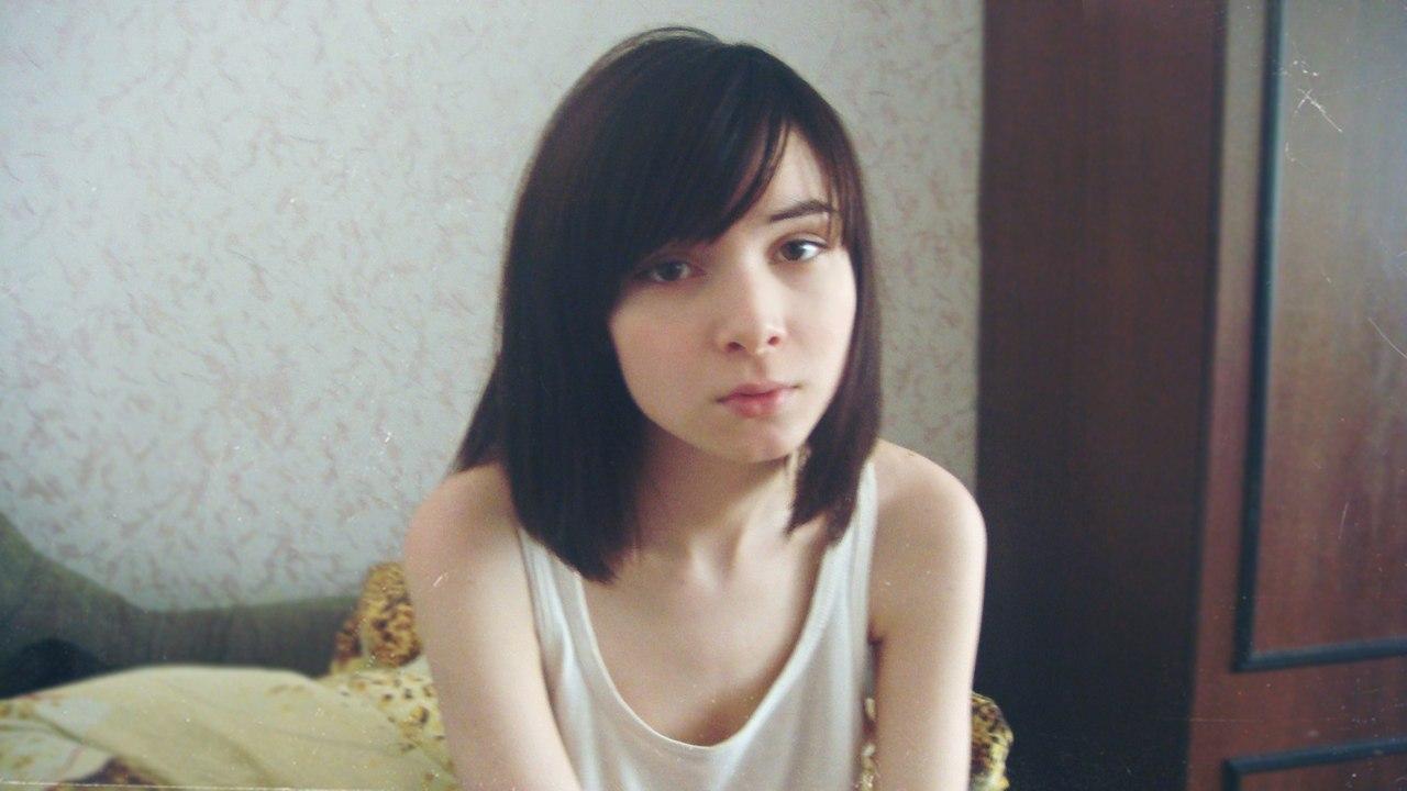 Трансик ебет девочку 34 фотография