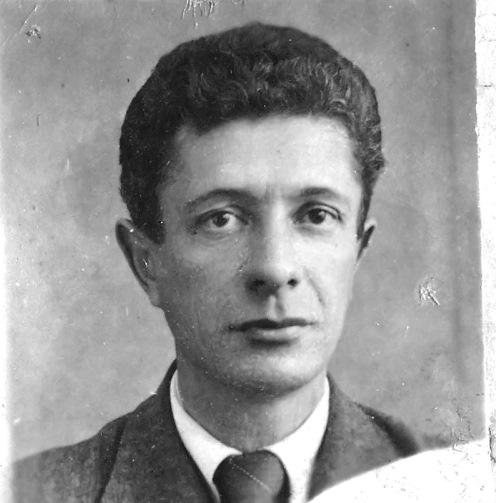 лепковский