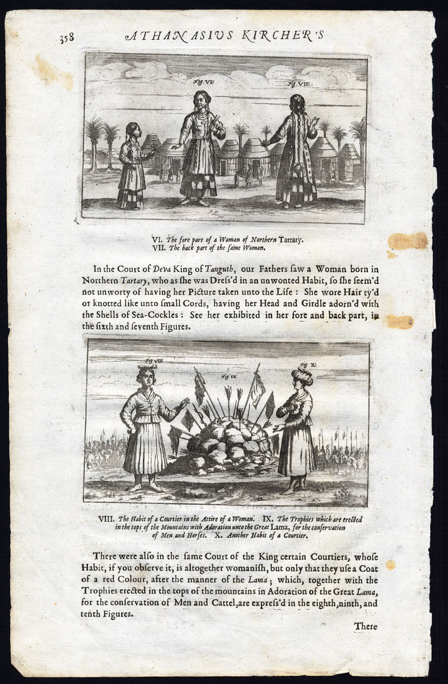 1673.