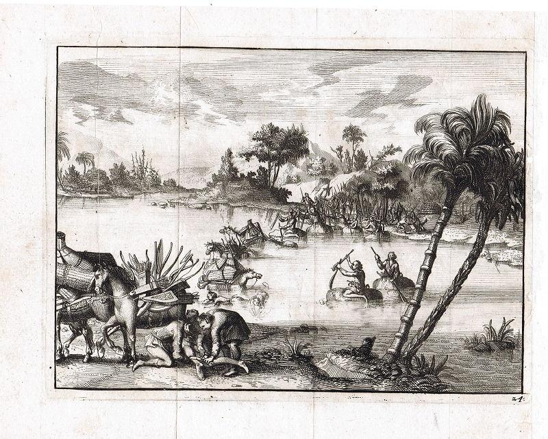 1706-татарский-армия-