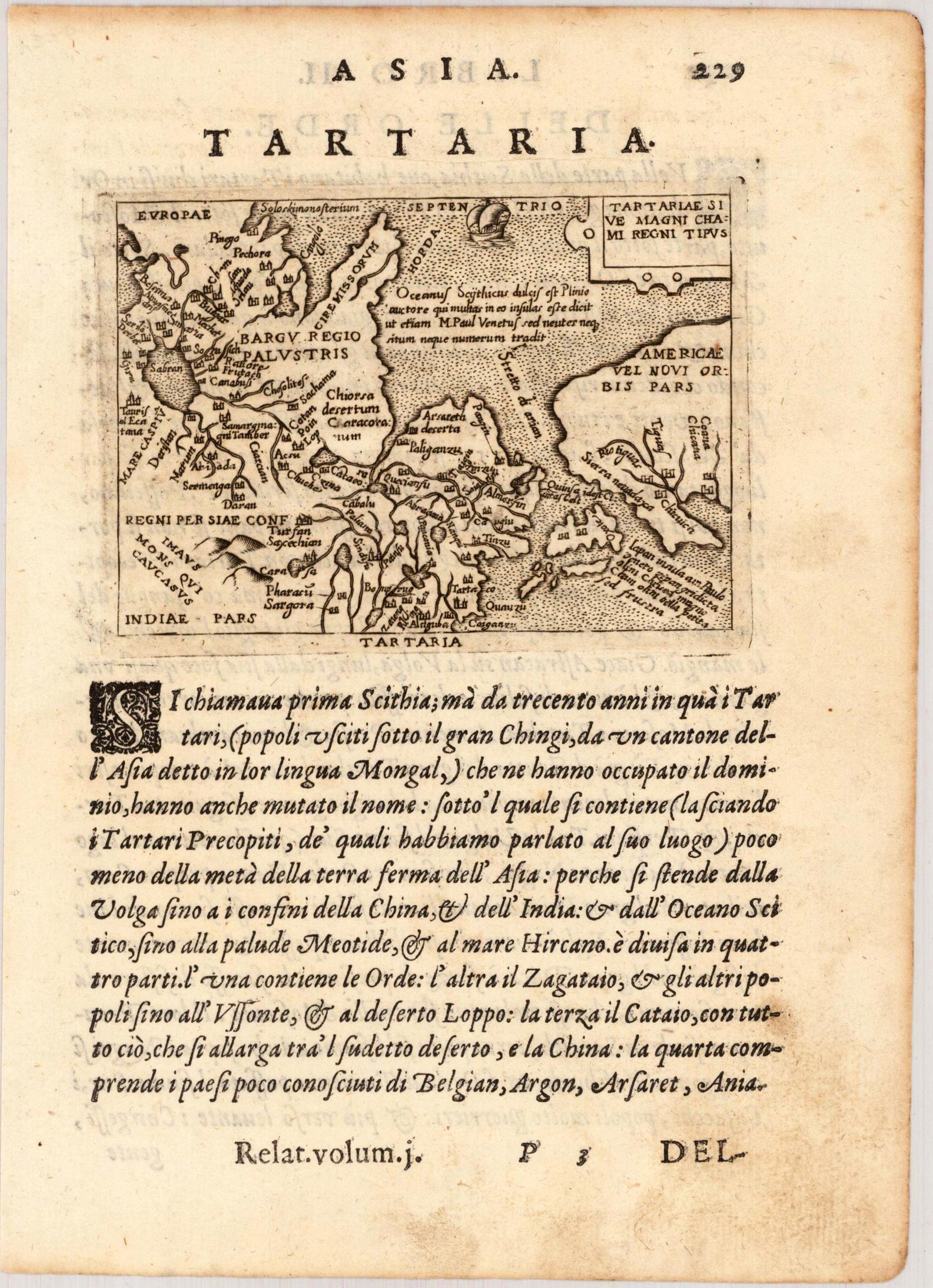 Giovanni_Botero_-_Tartaria_map_and_description