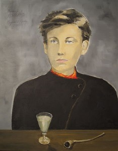 467px-Rimbaud_by_Reginald_Gray