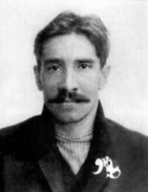 01.jpg Грин Александр Степанович