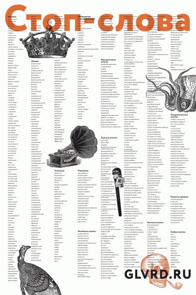 poster-stopwords