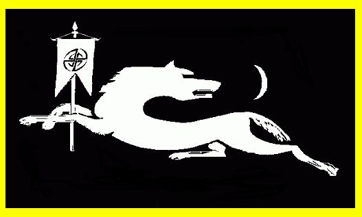 Awarenflag