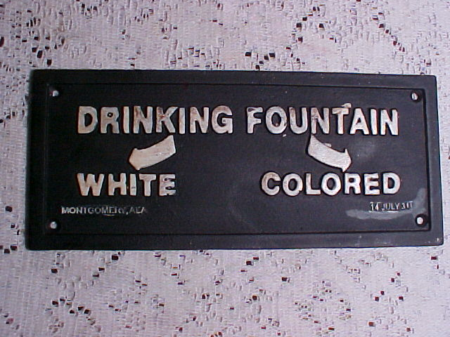 segregation now in the usa essay