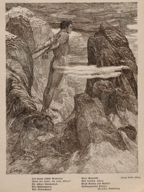 1901_2-11