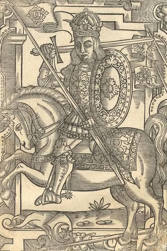 Mindoŭh._Міндоўг_(1578)