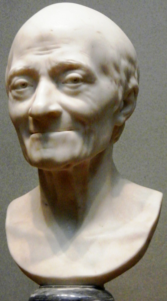 Voltaire_by_Jean-Antoine_Houdon_(1778)