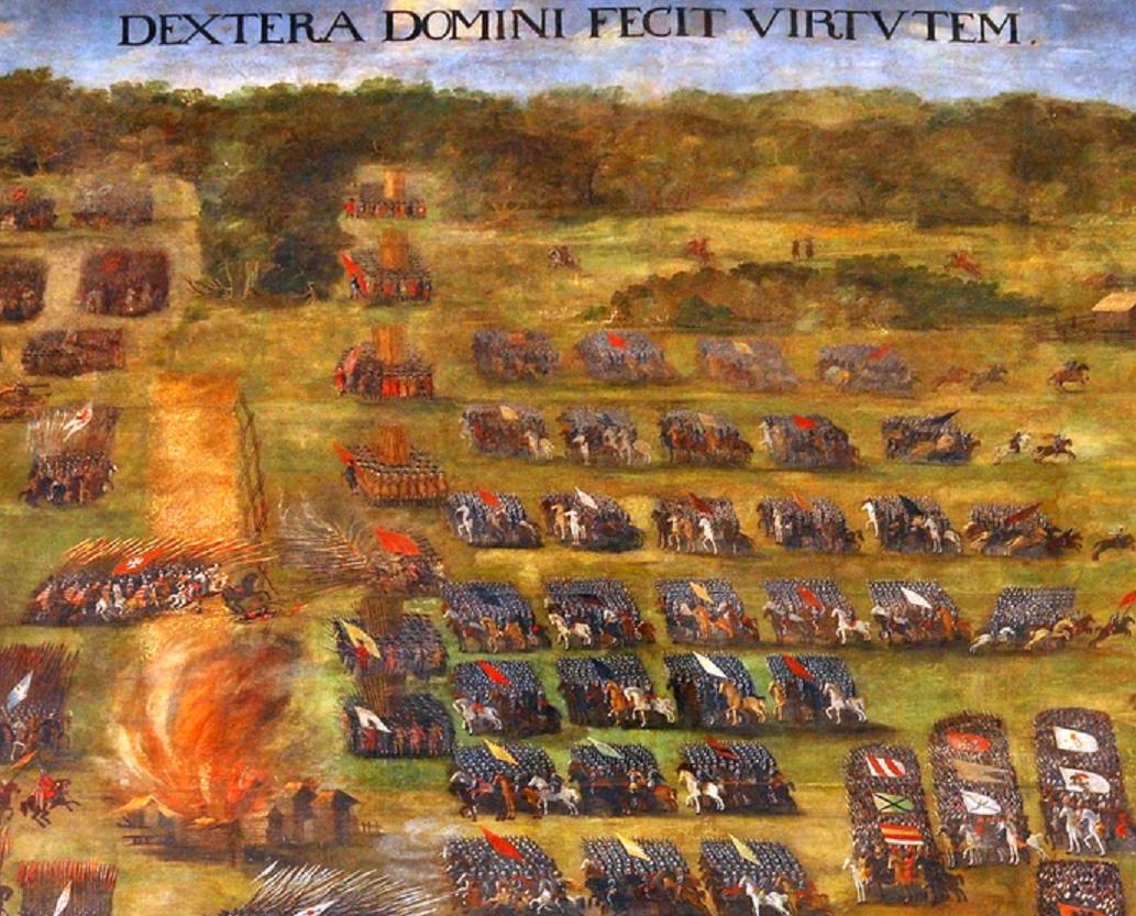 1200px-Battle_of_Klushino 1610 -