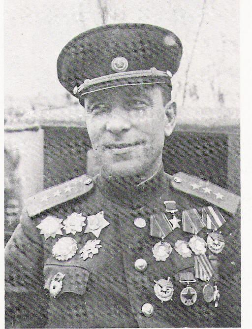 M.Katukov
