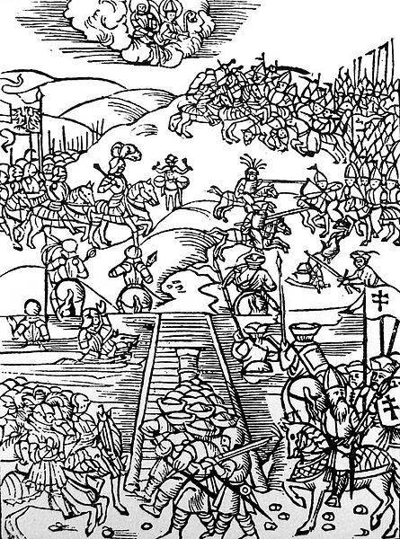 Aršanskaja_bitva._Аршанская_бітва_(1515)