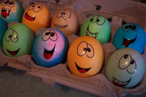 egg_pasha_08