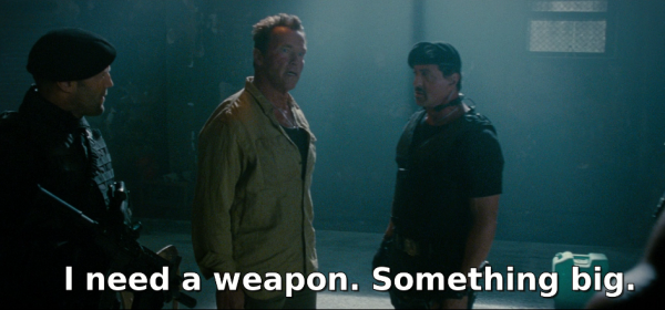 i_need_a_weapon