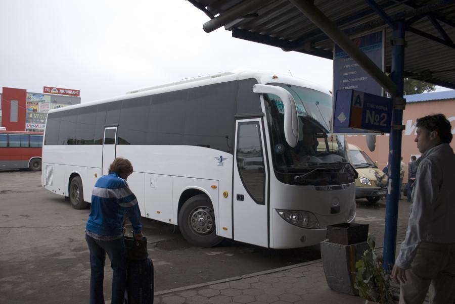 UNNT 06_09_13 barnaul bus