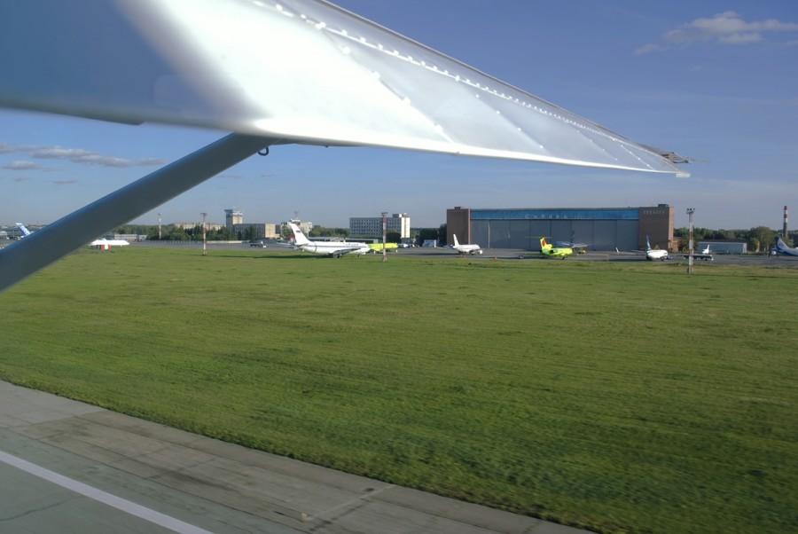UNNT 06_09_13 caravan wing1