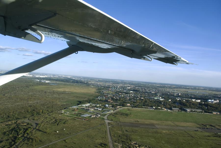 UNNT 06_09_13 caravan wing4