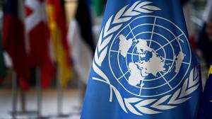ООН 2.jpg