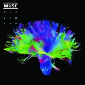Muse_-_The_2nd_Law_Vinyl