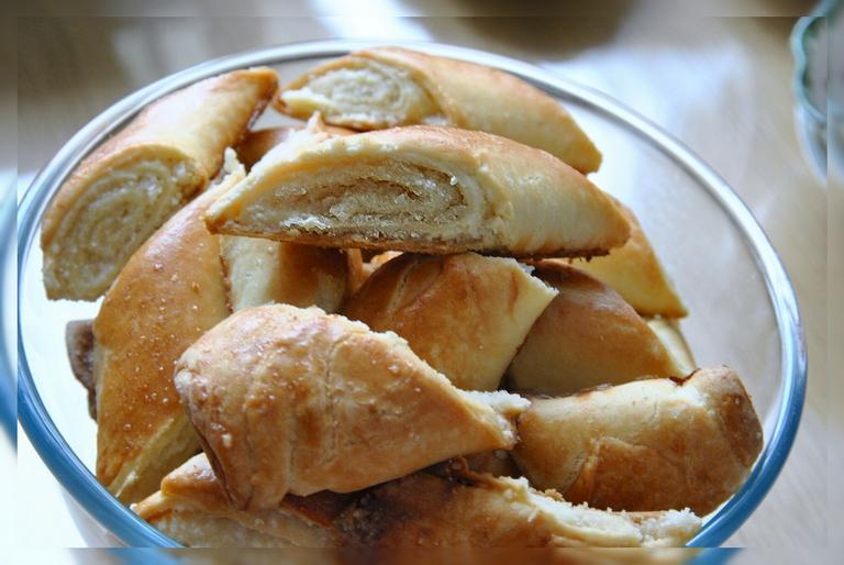 Армянская кухня рецепты вторые 129