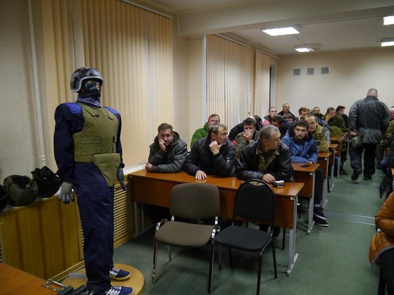 фото В.Вальченко