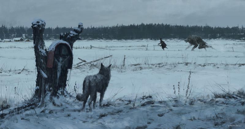 jakub-rozalski-werewolves1863-01