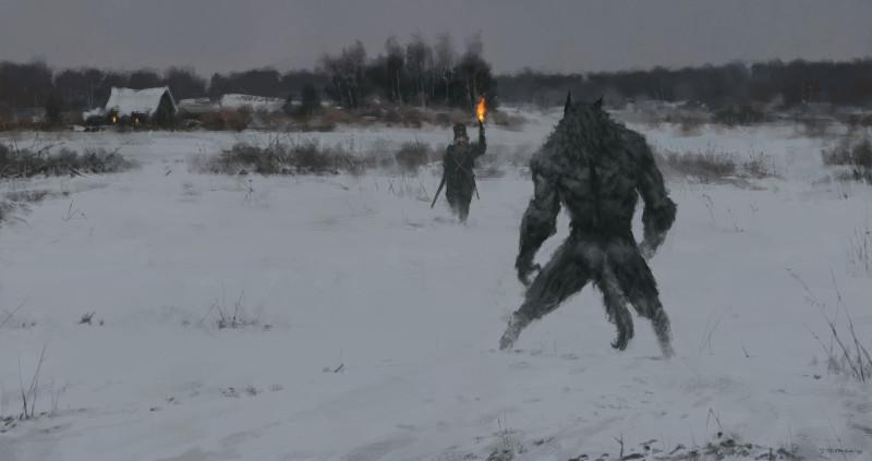 jakub-rozalski-wolfpack-hunt01-14112016