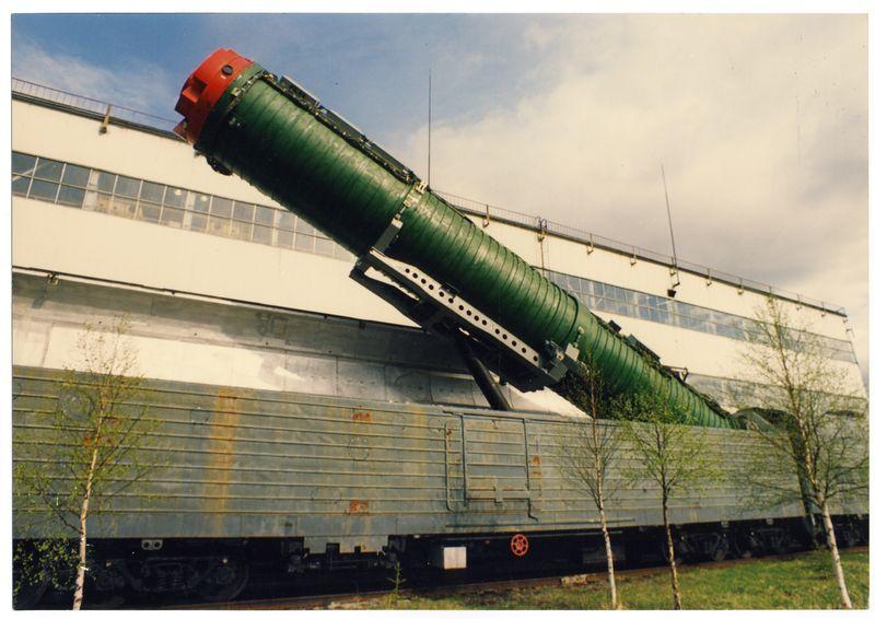 БЖРК-8