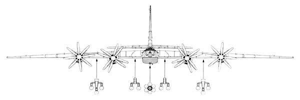 Tu95MS16