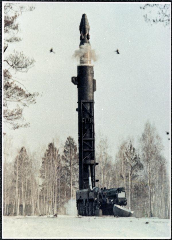 NASM-1
