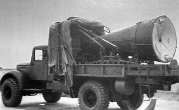 maz502-3