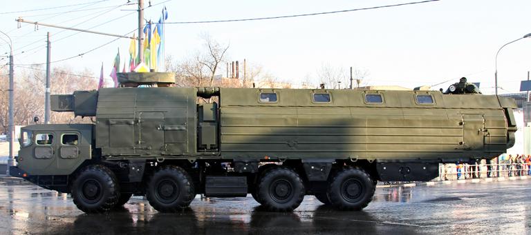 MOBD-MAZ-543M-Moscow-2011-V.Kuzmin-2S