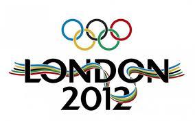 Олимпиада 12
